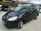 Peugeot Partner 1.6 Hdi 90Km - CIĘŻAROWY - FAKTURA VAT - ZAREJESTROWANY - 3