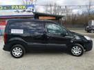Peugeot Partner 1.6 Hdi 90Km - CIĘŻAROWY - FAKTURA VAT - ZAREJESTROWANY - 5