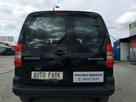 Peugeot Partner 1.6 Hdi 90Km - CIĘŻAROWY - FAKTURA VAT - ZAREJESTROWANY - 7