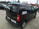 Peugeot Partner 1.6 Hdi 90Km - CIĘŻAROWY - FAKTURA VAT - ZAREJESTROWANY - 8