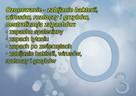 Ozonowanie Odgrzybianie Dezynfekcja Usuwanie Zapachów Nikoty