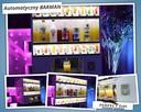 Automatyczny Barman / Drink Bar