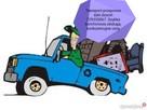 Transport-przeprowadzki Koszalin i okolice!!! Wolne terminy
