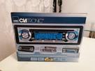 RADIO SAMOCHODOWE_CLATRONIC AR 735
