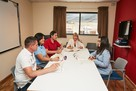 Angielski - kursy dla dorosłych na słonecznej Malcie