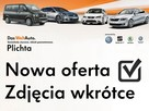 Volkswagen Passat 2,0TDI 150KM DSG Navi Full LED Bluetooth I wł. FV23%  Gwarancja
