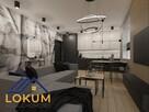 Mieszkanie dwu-poziomowe os. KADUK 90,05m2 WYKAŃCZANE!
