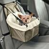Transporter Samochodowy dla Zwierząt Pet Booster Seat - 2