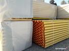 dźwigary H20 dźwigar drewniany szalunki szalunek belka legar
