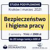 Studia podyplomowe Kraków - marzec 2021 - 10