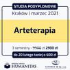 Studia podyplomowe Kraków - marzec 2021 - 3