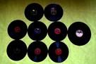 Przedwojenne płyty gramofonowe dla kolekcjonera