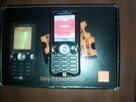 Sony Ericsson W810i bardzo dobry stan