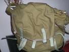 Sprzedam 2 plecaki