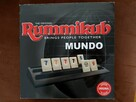 """GRA """"RUMMIKUB MUNDO"""""""