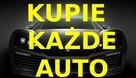 Skup Aut Braniewo t.669787480 Elbląg Złomowanie Kasacja Aut - 3