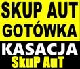 Skup Aut Braniewo t.669787480 Elbląg Złomowanie Kasacja Aut - 5