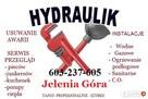 Hydraulik-Instalacje-Junkersy-Piece-Serwis - 1