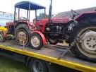 zakupie ciągniki rolnicze kazdy stan cala pl prasy maszyny - 5