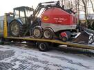 zakupie ciągniki rolnicze kazdy stan cala pl prasy maszyny - 4