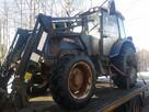 zakupie ciągniki rolnicze kazdy stan cala pl prasy maszyny - 2