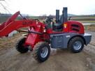 zakupie ciągniki rolnicze kazdy stan cala pl prasy maszyny - 3