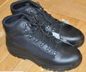 średnie buty taktyczne Sklep Ciechanów