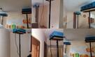 Profesjonalne usuwanie pleśni i grzybów ze ścian - 8