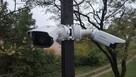 Monitoring, Systemy alarmowe - Kostrzyn nad Odrą i okolice - 11