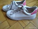 Buty młodzieżowe typu adidas - 4
