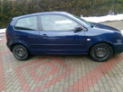 Vw.Polo 2004 tdi