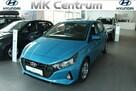 Hyundai i20 Classic Plus 1.2MPI