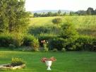 Agroturystyka Świętokrzyskie --> Tęczowa dolina Bodzentyn