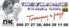 DK FOTO FILM Video Filmowanie Fotografia Ślubna Lublin