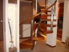 schody,balustrady Barierki nierdzewne,Bielsko,Katowice,Wadow - 4