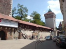 Wycieczka do Krakowa, tanie noclegi Kraków