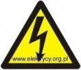 Elektryk Usuwanie awarii 505 566 901 Warszawa Warszawa