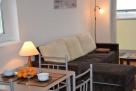 Sopot apartamenty, Sopot noclegi - 3