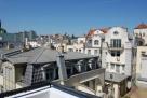 Sopot apartamenty, Sopot noclegi - 4