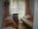 domki kempingowe i pokoje nad morzem Mrzeżyno Trzebiatów