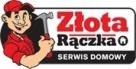 Pomoc Domowa Złota Rączka Łódź