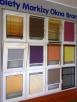 ROLETY ponad 500 tkanin,maty,plisy,żaluzje Bytom,TarnowskieG - 3