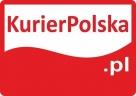 TANIE PRZESYŁKI KURIERSKIE - 2