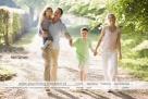 Psychoterapia Par, Poradnia Małżeńska w Legnicy Legnica
