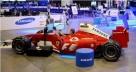 Symulator F1 VR, lotu i symulatory rajdowe, wynajem gogli vr - 3