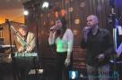 Zespół muzyczny BAJA - 2