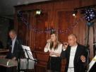 Zespół muzyczny BAJA - 4