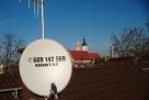 montaż anten TV SAT. i DVB-T , tel.774025280, 609142569 Opole