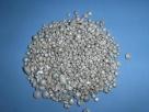 kupię granulat srebra zloto srebro platynę pallad metale