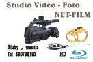 STUDIO VIDEO NET-FILM Turek